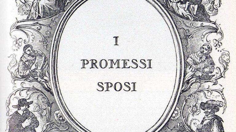 promessi sposi copertina prima edizione